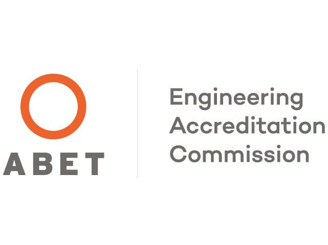 Acreditación ABET | Uniandes