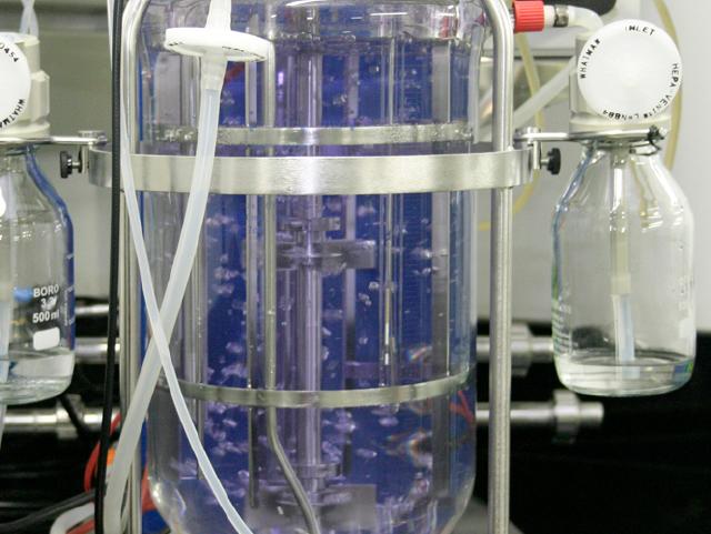Laboratorios | Uniandes