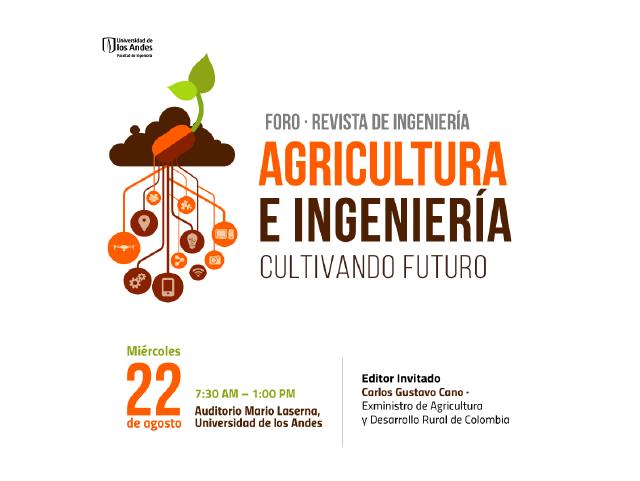 revista-ingenieria-foto-agricultura
