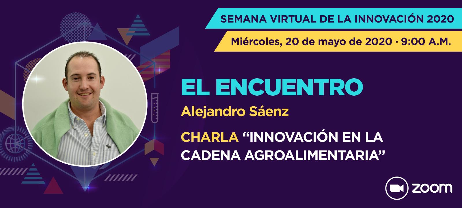 el-encuentro-alejandro-saenz-cadena-agroalimentaria-ingenieria-uniandes