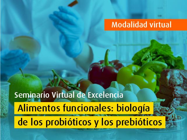 curso seminario excencia facultad de ingenieria quimica alimentos funcionales miguel fernandez uniandes