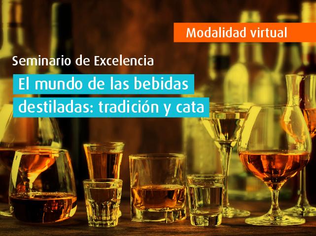 curso-excelencia-mundo-bebidas-destiladas-ingenieria-quimica-uniandes