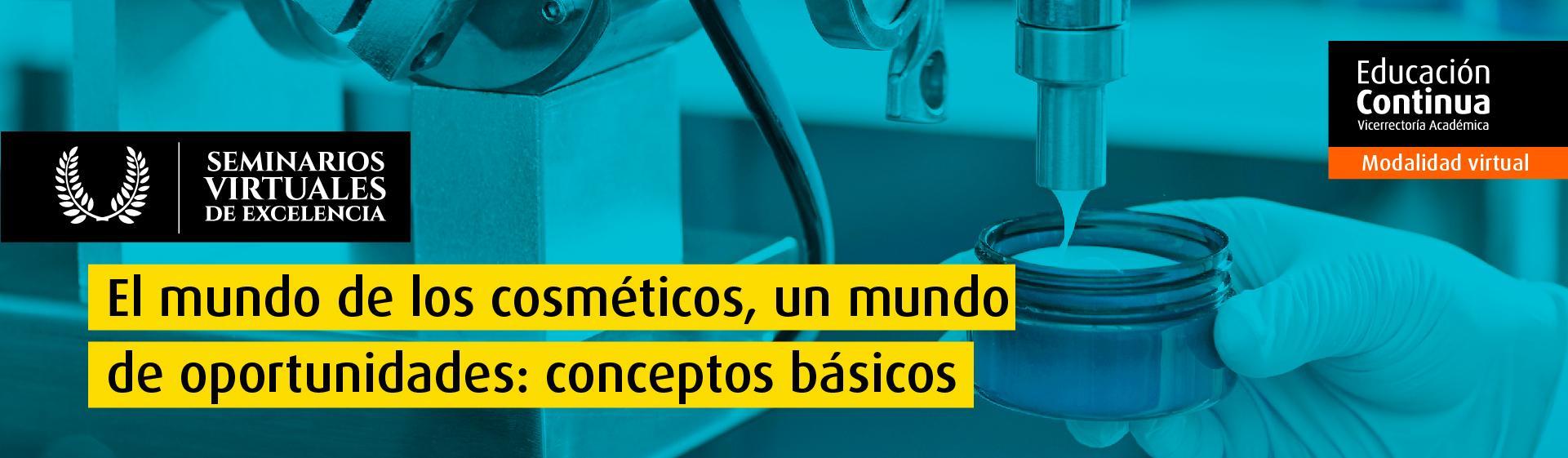 curso-excelencia-facultad-ingenieria-quimica-alimentos-cosmeticos-oscar-alavez-uniandes