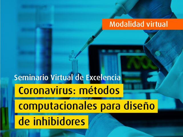curso-excelencia-coronavirus-motodo-computacional-diseño-ingenieria-quimica-uniandes