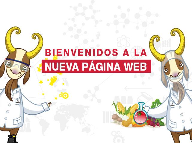 seneca pagina web departamento ingeniería química alimentos universidad de los andes