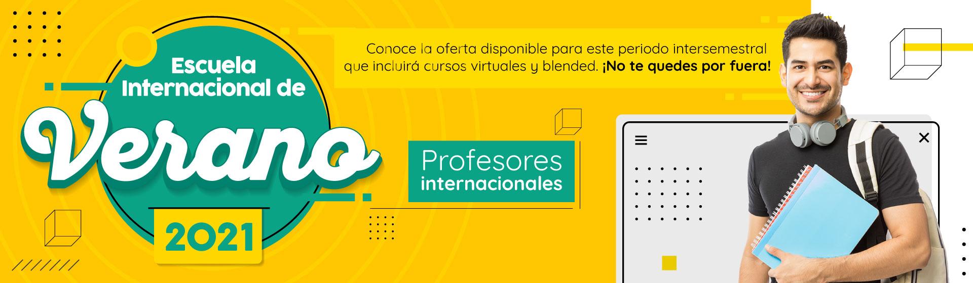 escuela internacional verano ingeniería química alimentos uniandes