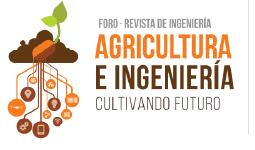 Foro Agricultura e Ingeniería | Uniandes