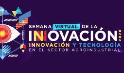 semana virtual innovación tecnología agroindustria ingeniería química alimentos uniandes