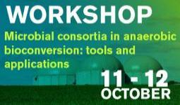 workshop microbial ingenieria quimica alimentos uniandes