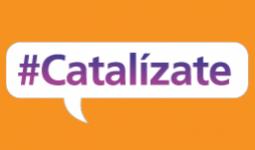 Programa Catalízate | Uniandes