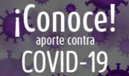 aporte ingeniería química alimentos covid19 uniandes