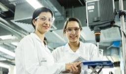 laboratorios ingeniería química alimentos uniandes