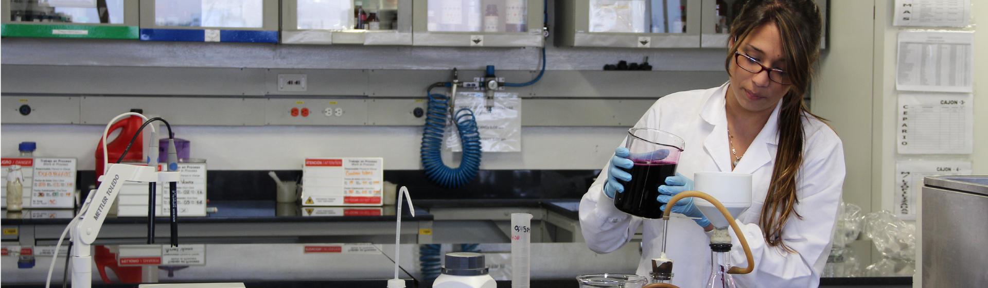 universidad-andes-ingenieraia-quimica-uniandes-grupo-diseno-productos-procesos.png