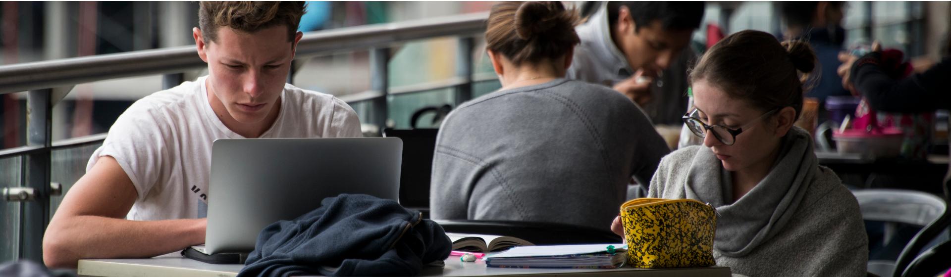 universidad-andes-ingenieraia-quimica-uniandes-informacion-estudiantes-profesores.png
